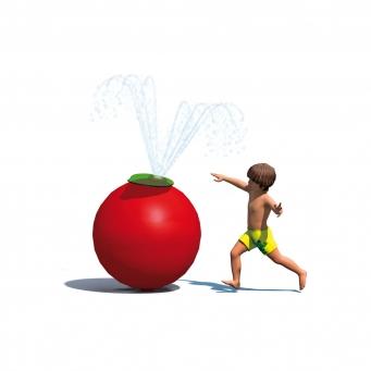 Pippin Apple