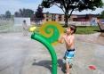 Parc Sunnybrooke, Dollard-des-Ormeaux, Qc